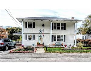 Photo of 23 Conserve Ave, Westport, MA 02790 (MLS # 72576560)