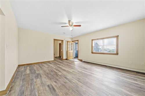 Tiny photo for 755 Sea St #755, Quincy, MA 02169 (MLS # 72731560)