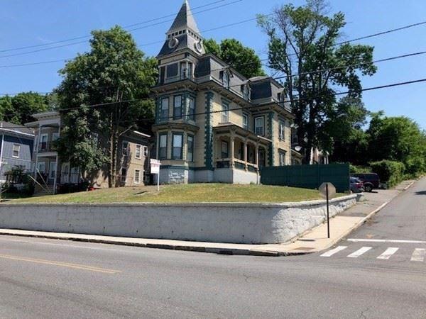 697 Bridge Street, Lowell, MA 01850 - MLS#: 72843560