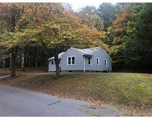 Photo of 22 Causeway St, Holden, MA 01522 (MLS # 72578561)