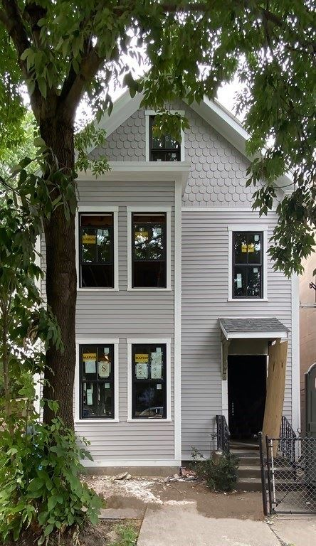 Photo for 24 Dane Ave #2, Somerville, MA 02143 (MLS # 72732561)