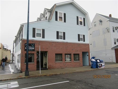 Photo of 117-117A Albion St, Wakefield, MA 01880 (MLS # 72884562)
