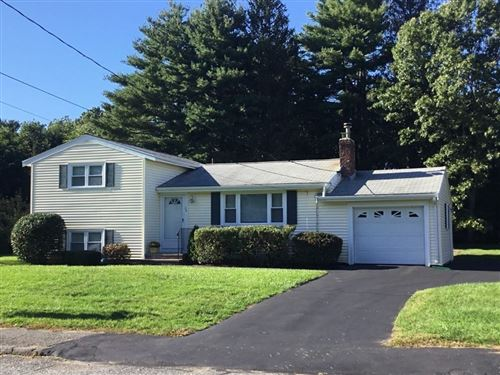 Photo of 23 Charlesdale Rd, Medfield, MA 02052 (MLS # 72905562)