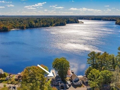 Photo of 51 Lake St, Halifax, MA 02338 (MLS # 72910562)