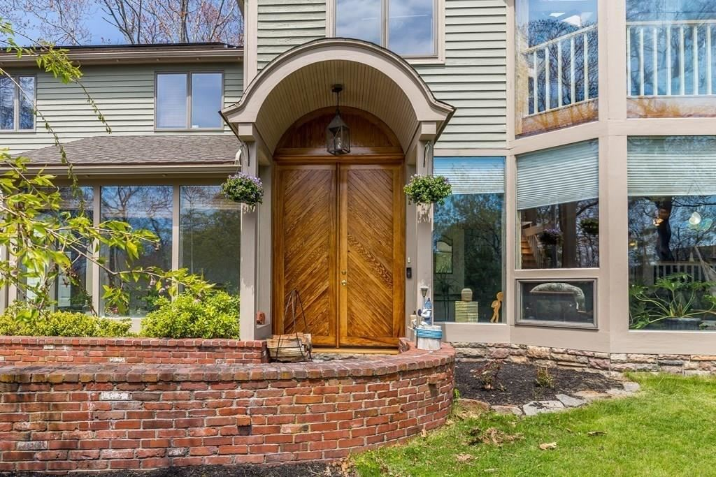 18 Witham Street, Gloucester, MA 01930 - #: 72692562