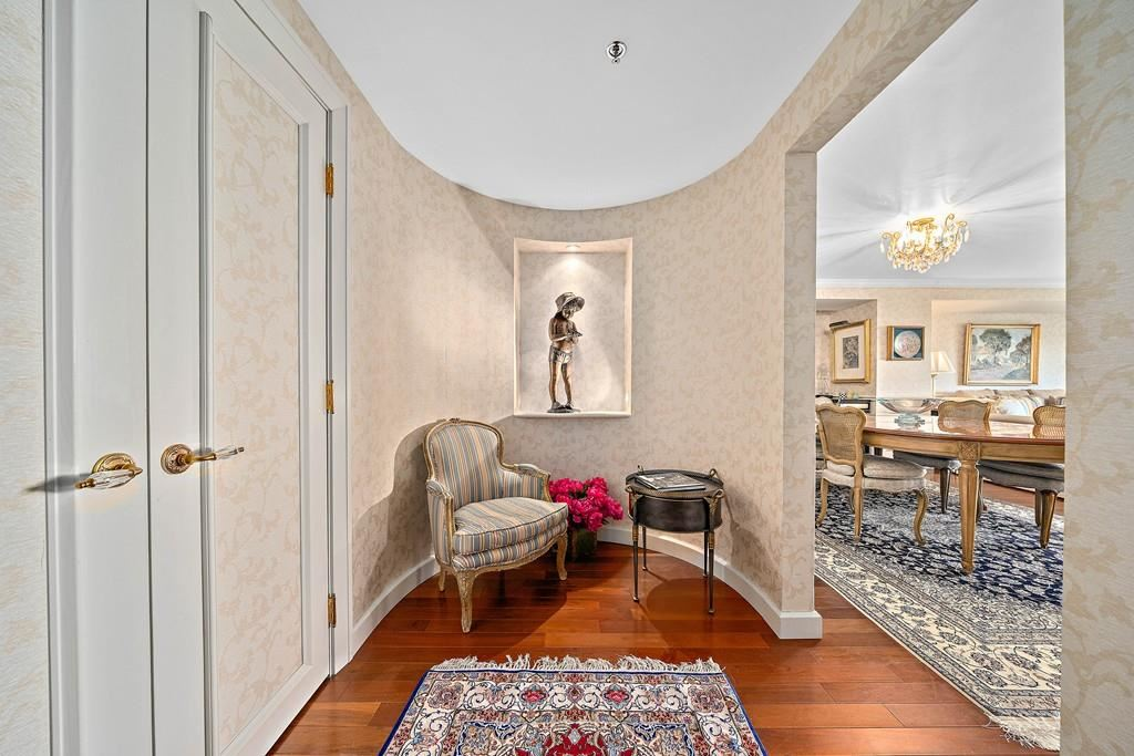 Photo of 165 Tremont St #803, Boston, MA 02111 (MLS # 72661563)