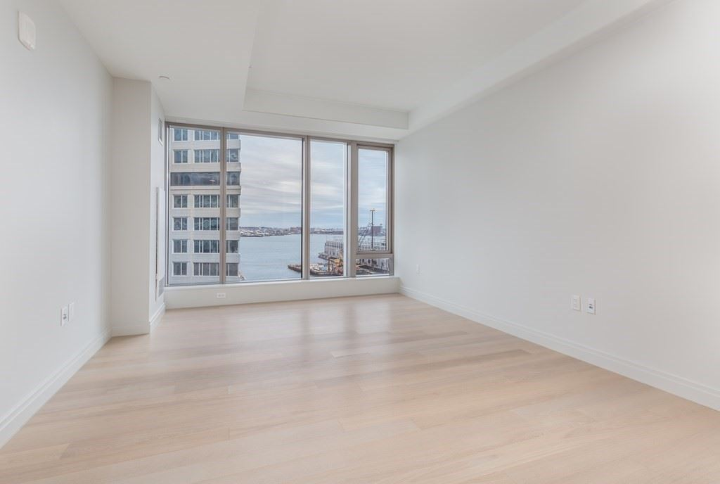 Photo of 133 Seaport Boulevard #1212, Boston, MA 02210 (MLS # 72827563)