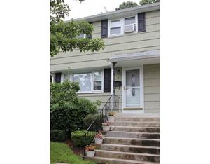 Photo of 18 Charles Street #18, Winchester, MA 01890 (MLS # 72554565)
