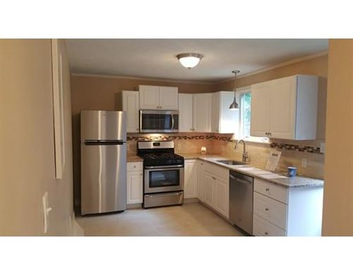 Photo of 37 Nelson Ave #3, Georgetown, MA 01833 (MLS # 72578565)