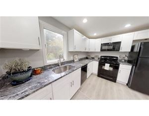 Photo of 16 Country Spring Loop #16, Haverhill, MA 01832 (MLS # 72580566)