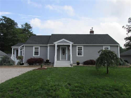 Photo of 13 Driftway, Hopedale, MA 01747 (MLS # 72865566)