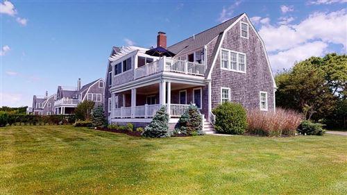 Photo of 6 North Shore Dr., Dartmouth, MA 02748 (MLS # 72673567)