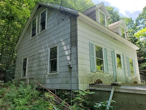 Photo of 15 Redstone Hill Rd, Sterling, MA 01564 (MLS # 72685567)