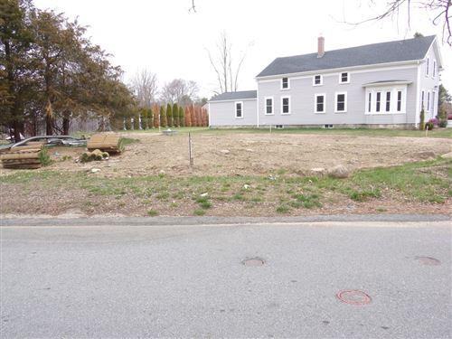 Photo of 0 Shawmut Ave., New Bedford, MA 02745 (MLS # 72812567)