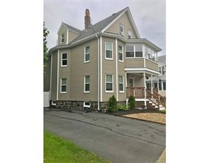Photo of 138 Lakeview Ave #1, Lynn, MA 01904 (MLS # 72551568)