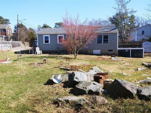 Photo of 5 Great Hill Ln, Rockport, MA 01966 (MLS # 72803568)