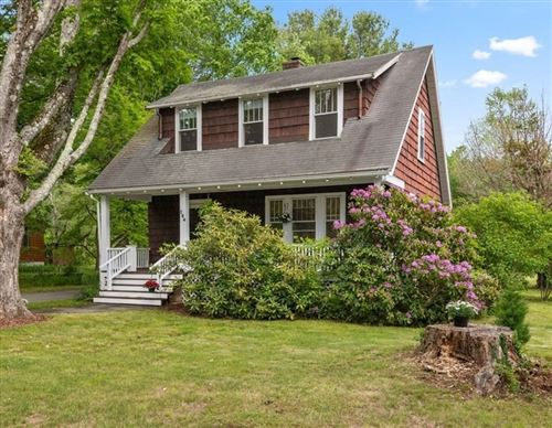 Photo of 264 Lincoln Rd, Lincoln, MA 01773 (MLS # 72841569)