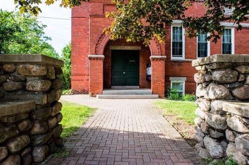 Photo of 160 Salem #103, Haverhill, MA 01835 (MLS # 72847569)