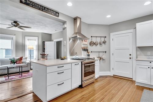 Photo of 52 Victoria St #A, Somerville, MA 02144 (MLS # 72907569)