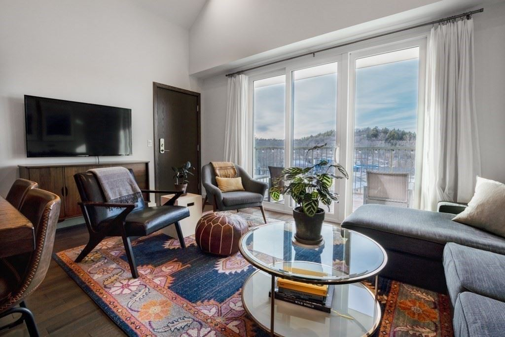 Photo of 143-171 Hyde Park Ave. #161B, Boston, MA 02130 (MLS # 72789569)