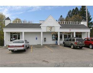Photo of 125 Center St, Pembroke, MA 02359 (MLS # 72347570)