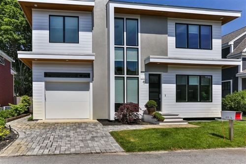 Photo of 48 Winslow Street #A, Provincetown, MA 02657 (MLS # 72808570)
