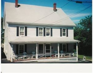 Photo of 2-4 Buxton Ct #-, Andover, MA 01810 (MLS # 72438571)