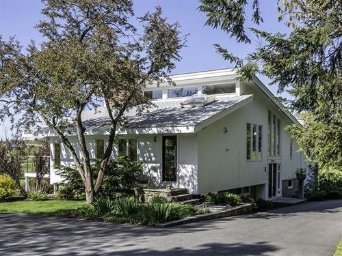 Photo of 175 Oakland St, Wellesley, MA 02481 (MLS # 72834571)