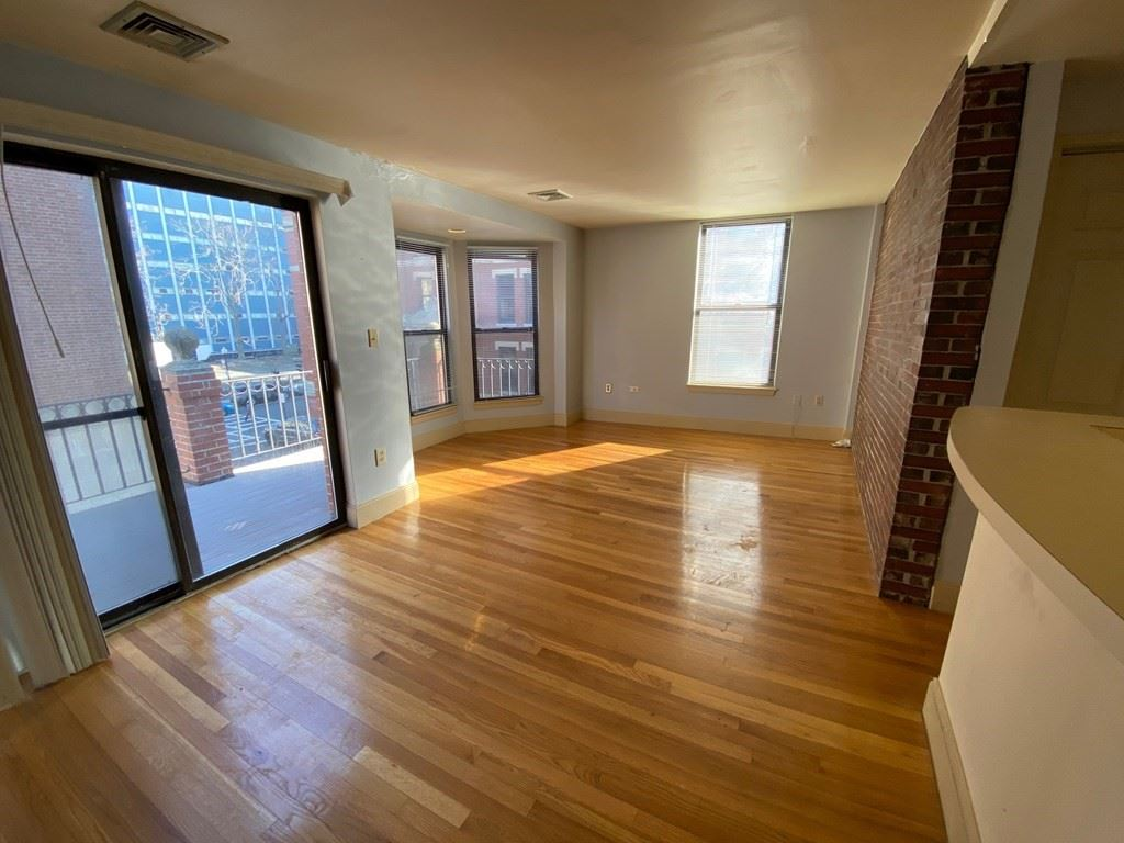 Photo of 40-42 Worcester sq #14, Boston, MA 02118 (MLS # 72775571)