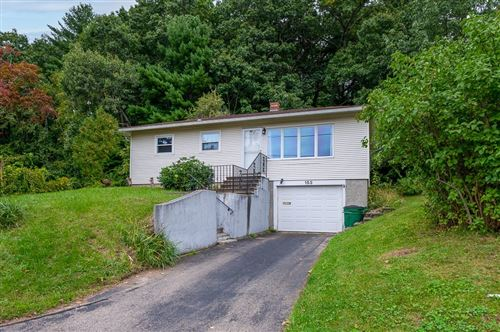 Photo of 153 Peter Salem Rd, Leicester, MA 01524 (MLS # 72899572)