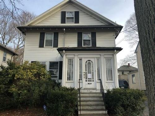 Photo of 226 Blue Hill Ave, Milton, MA 02186 (MLS # 72617573)