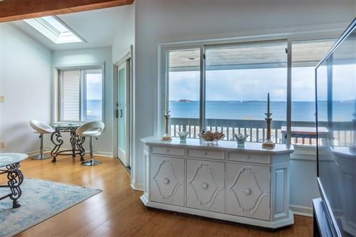 Photo of 1181 Nantasket Avenue #6, Hull, MA 02045 (MLS # 72627573)
