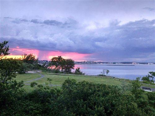 Photo of 3 Seal Harbor #548, Winthrop, MA 02152 (MLS # 72784573)