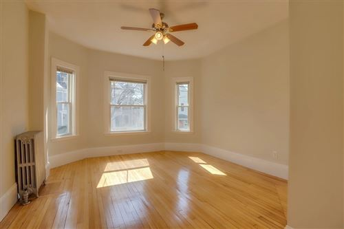 Tiny photo for 120 SUMMER ST, Somerville, MA 02143 (MLS # 72816573)