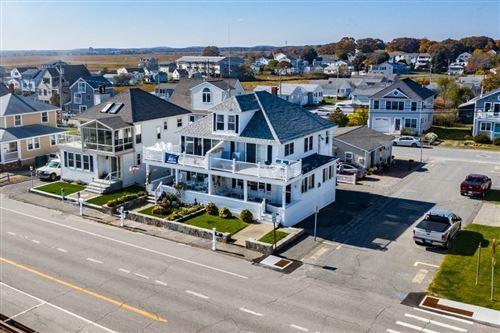 Photo of 739 Ocean Blvd #739, Hampton, NH 03842 (MLS # 72760574)