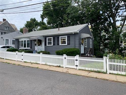 Photo of 33 Orchardhill Rd, Boston, MA 02130 (MLS # 72896574)