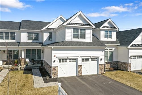 Photo of 5 Lois Ann Ct #5, Scituate, MA 02066 (MLS # 72792575)