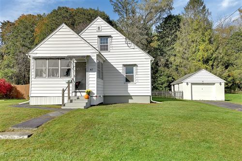 Photo of 40 State St, Pittsfield, MA 01201 (MLS # 72909575)