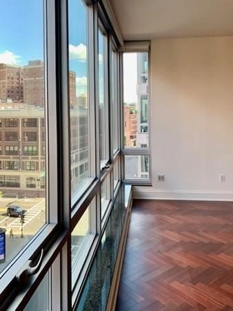 Photo of 1 Charles St S #7G, Boston, MA 02116 (MLS # 72703575)