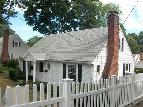 Photo of 55 Stonewood Lane, Lynn, MA 01904 (MLS # 72703576)