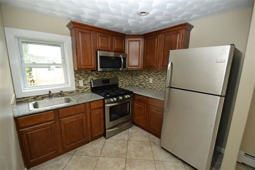 Photo of 262 Water St, Lawrence, MA 01841 (MLS # 72699577)