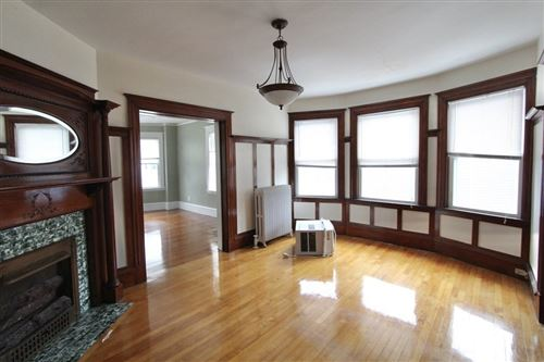 Photo of 79 Highland Ave #2, Winthrop, MA 02152 (MLS # 72744577)