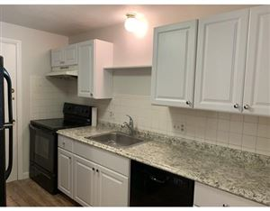 Photo of 900 Governors Dr #14, Winthrop, MA 02152 (MLS # 72567579)