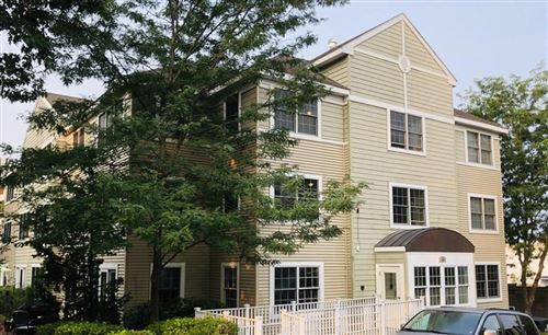 Photo of 48 Federal St #102, Beverly, MA 01915 (MLS # 72728579)
