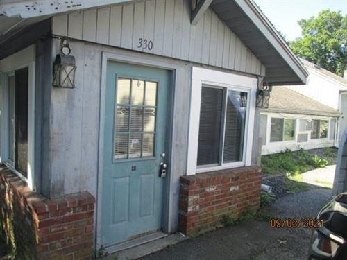 Photo of 330 Salem #4, Wakefield, MA 01880 (MLS # 72894579)