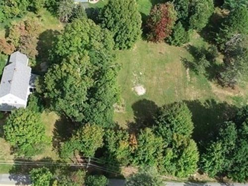 Photo of 0 Salem St Lot 2 plan 3Gray Rd, Andover, MA 01810 (MLS # 72741580)