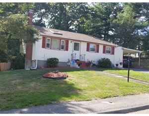 Photo of 2 Hillsdale Rd, Randolph, MA 02368 (MLS # 72566581)