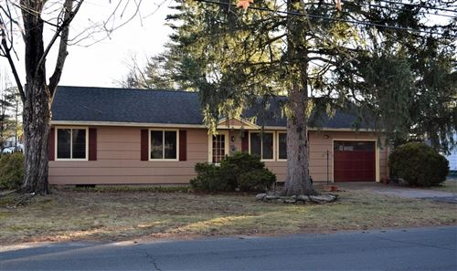 Photo of 55 Parkerview St, Springfield, MA 01129 (MLS # 72775581)