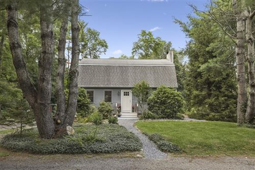 Photo of 433 Rounseville Rd, Rochester, MA 02770 (MLS # 72872581)