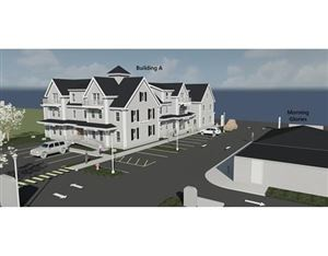 Photo of 50 Country Way #102A, Scituate, MA 02066 (MLS # 72349582)